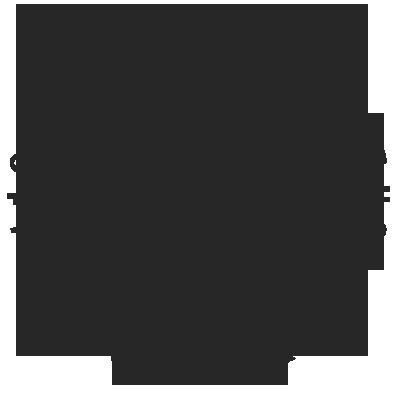 Rosie's Coffee House